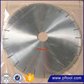 High Quality Marble Granite Cutting Diamond Disc