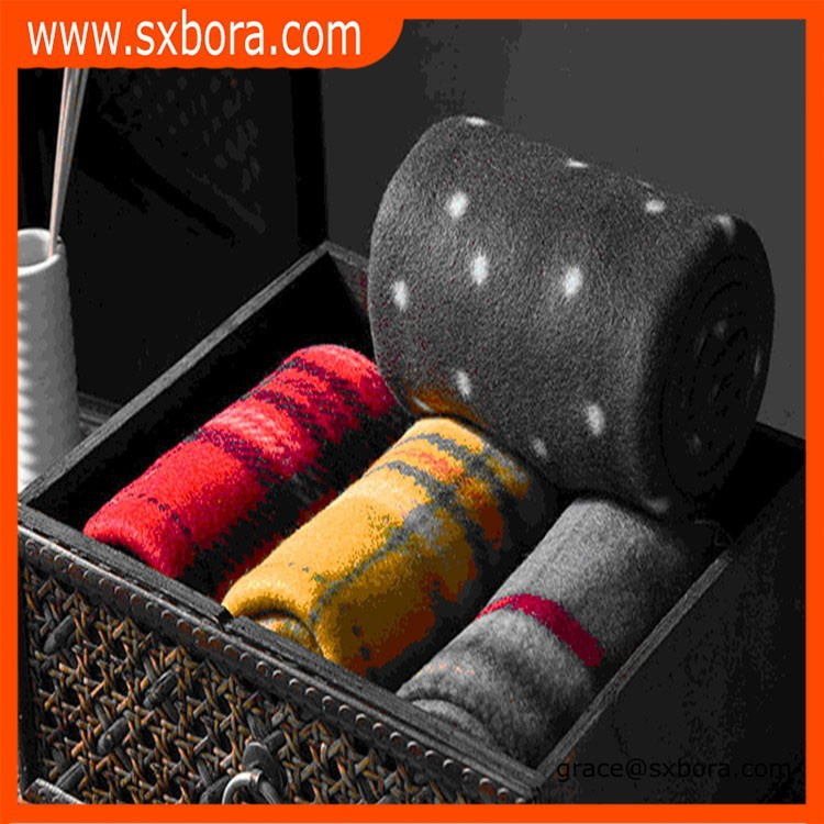 wholesale cheap super soft home textile, made in china