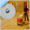 Products You Can Import From China Sponge Pad Floor Industrial Cleaning Service