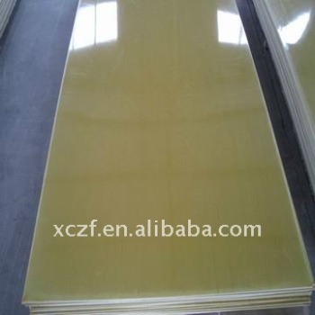 3240-epoxy phenolic glass Laminated sheets