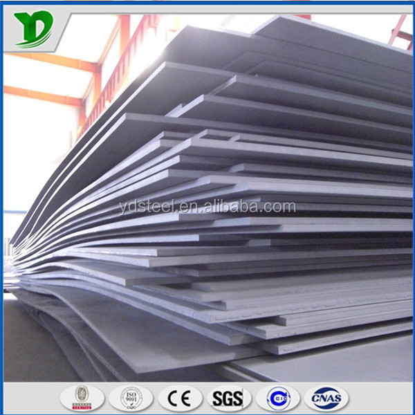 trade assurance corten steel plate price list hot rolled astm a36 mild steel plate prices 8mm mild steel plate