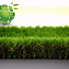 Hot Sale High Density Synthetic Grass