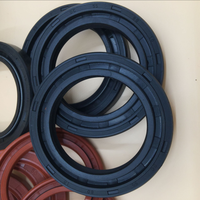 automobile part oil seal for truck SIZE:155*180*14