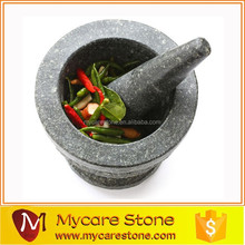 cookware mortar pestle ,stone mortar and pestle