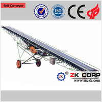 Industrial conveyor belt manufacturer from China supplier