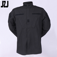 T/C 65% Polyester 35% Cotton Ripstop 180-230GTactical Army Military Combat Camo Clothing