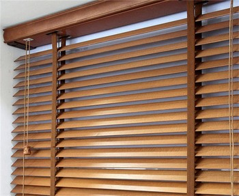 Chinese Horizontal Bamboo Venetian Blinds /Bamboo Curtain/ Window ...