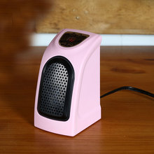 Cool warm <strong>heater</strong> high quality hot selling quiet Fan optical sunny <strong>heater</strong>