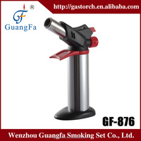 Best selling hot chinese products plastic torch lighter supplier on alibaba