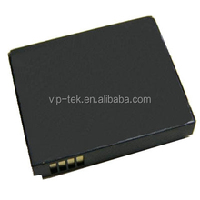 mobile phone battery for TOUCH DIAMOND II/CELL PHONE BATTERY/RECHARGERBALE BATTERY