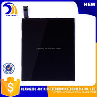 Best Price Wholesale for ipad mini 1 lcd digitizer