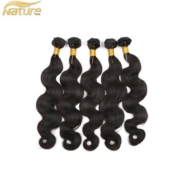 Wholesale Human Hair Extension 8A Grade Virgin Peruvian Hair uk, 14 inch Peruvian Hair Weaves Pictures