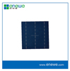/product-detail/most-popular-and-good-quality-silicon-wafer-156-poly-solar-cell-60313578920.html