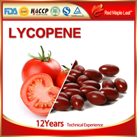 Natural High Quality Lycopene Soft Gels, Capsules, Tablets, Softgels, pills, supplement - Price, OEM, Private Label