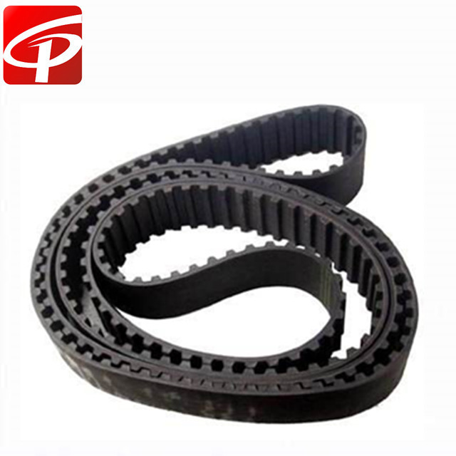 factory good quality timing belt for chery