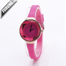 Hot sale fashion vogue oem quartz watch reloj watches woman luxury quartz