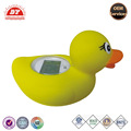 2016 children duck thermometer