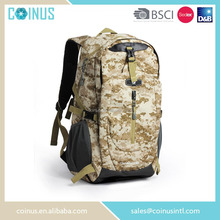 China 2016 new products cheap outdoor waterproof backpack