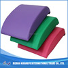 AB mat with high quality /China wholesale