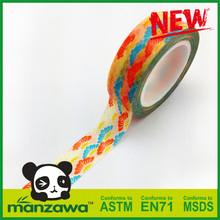 Manzawa adhesive tape remover for decoration