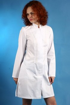 Medical uniform