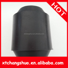 rear camber kit with Good Quality and Best Price from Chinese Manufacture door hinge bush