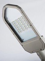 LED Street Light Best price Lamp Energy Saving 24W IP67 Commercial High Power Road light Replace CFL