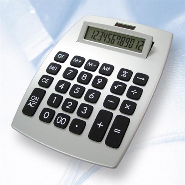 desktop calculator with factory price