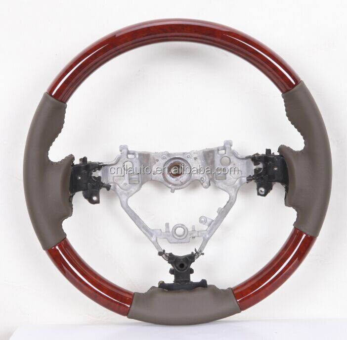AIRBAG STEERING WHEEL FOR TOYOTA-HARRIER
