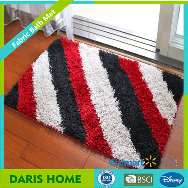 Wholesale Horse Faux Fur Floor Rug Leather