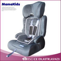 Wholesale china baby cradle car seat