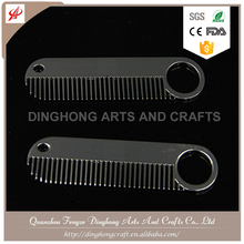 Wholesale Hair Beard Comb Steam Comb