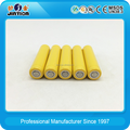 Factory price for Ni-Cd AAA 300mAh rechargeable battery cell for Digital Products