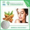 High Quality Best price Anti Acne Skin Whitening Serum from NATE Mandelic Acid powder CAS NO 611-72-3