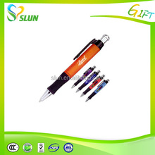 Promotional office suppliers cheap banner pens cheap
