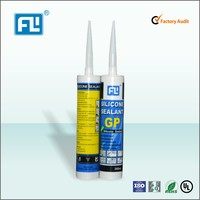 Professional Manufacturer Neutral Silicone Sealant/Acetic Silicone Sealant