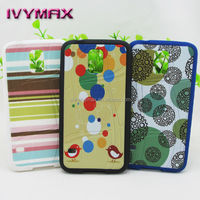 wholesale design tpu case for Samsung galaxy S5