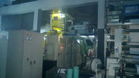 multilayer film machine windsor Germany