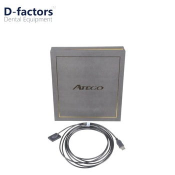 ACETO rvg dental digital intraoral x ray sensor with CE approved / vatech ez sensor