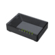 Better than HT702 2-Port VoIP Analog Telephone Adapter FTA5102