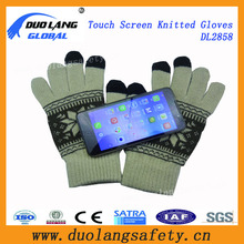 Bluetooth Gloves Handset Gloves Colorful iglove Call Phone Hand Phone Gloves