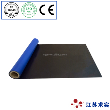 Roof waterproof film-TPO Self-adhesive bitumen membrane roll