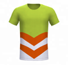 Sublimation tshirt shirts wholesale plain t-shirts
