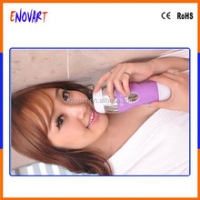 2015 New product hot selling sex toys in india for men adult supplies sexual equipment