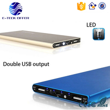 Strong duct 20800 universal channel power bank