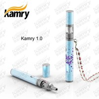 ego starter kit ego batery kamry1.0 ego 510 battery for lady