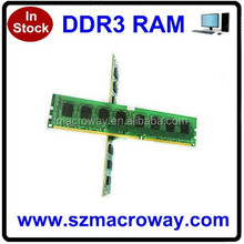 Best price ddr3 16gb ram stick ddr3-sdram