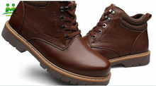 Wholesale high quality latest low cost shoes for men