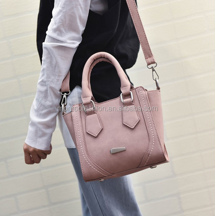 Monroo Latest Side Bags For Women Handbags Casual Ladies Fancy ...