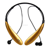 Bluetooth Headset Hbs-800 Csr 4.0, High Quality Hands Free Sport Wireless Stereo Bluetooth Headset 14 Colors China Factory Price